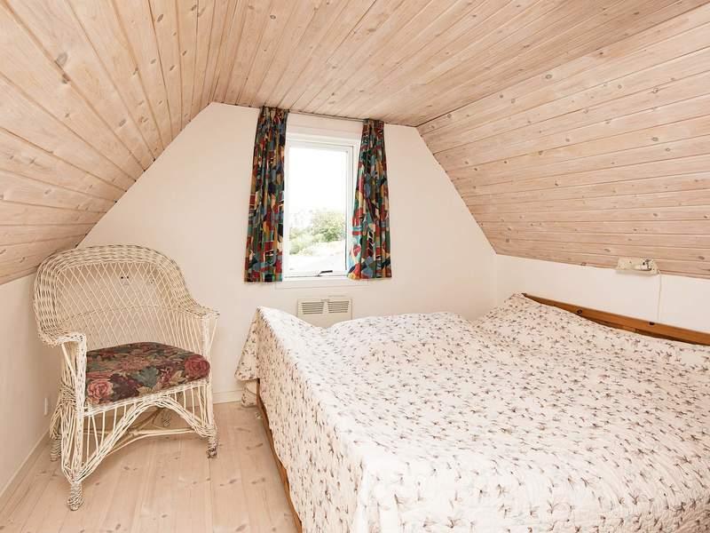 Zusatzbild Nr. 12 von Ferienhaus No. 71726 in Fanø