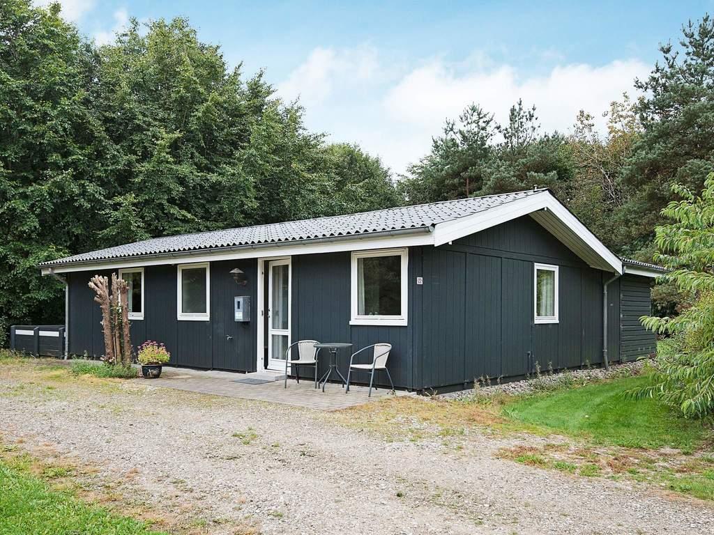 Zusatzbild Nr. 03 von Ferienhaus No. 71728 in Toftlund