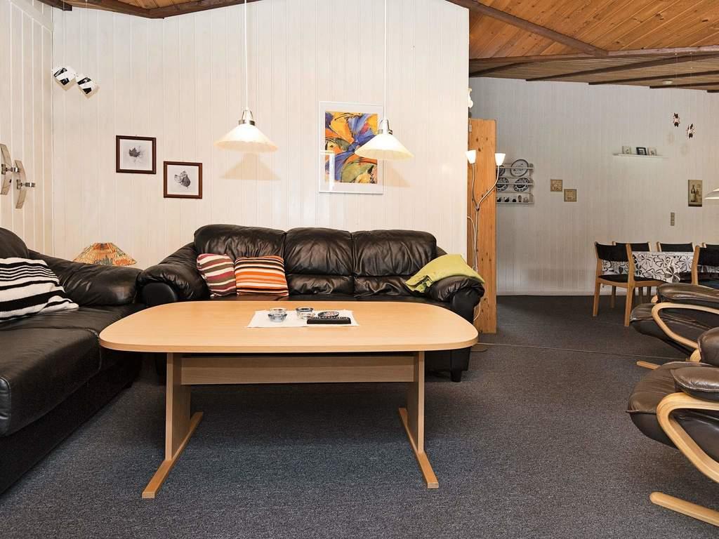 Zusatzbild Nr. 04 von Ferienhaus No. 71728 in Toftlund
