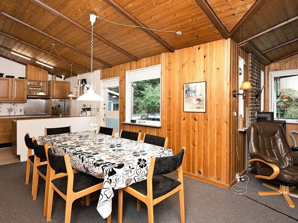 Zusatzbild Nr. 05 von Ferienhaus No. 71728 in Toftlund