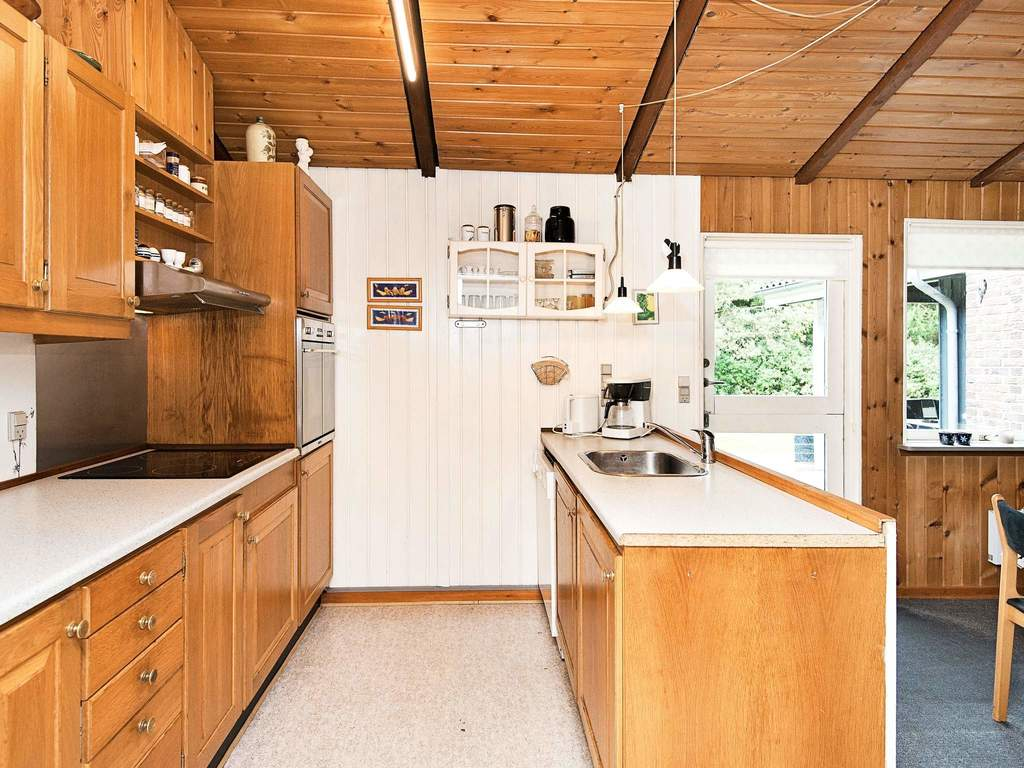Zusatzbild Nr. 06 von Ferienhaus No. 71728 in Toftlund