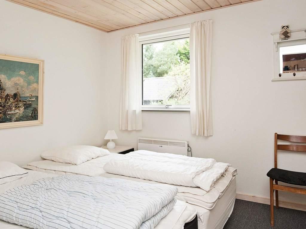 Zusatzbild Nr. 12 von Ferienhaus No. 71728 in Toftlund