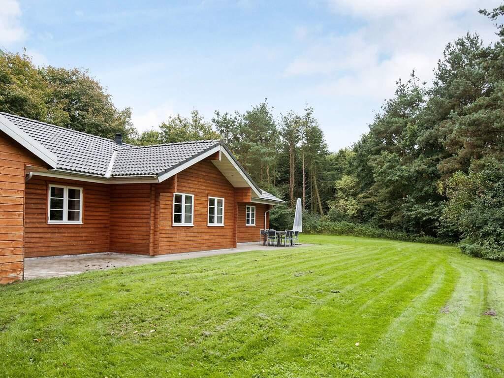 Umgebung von Ferienhaus No. 71729 in Toftlund