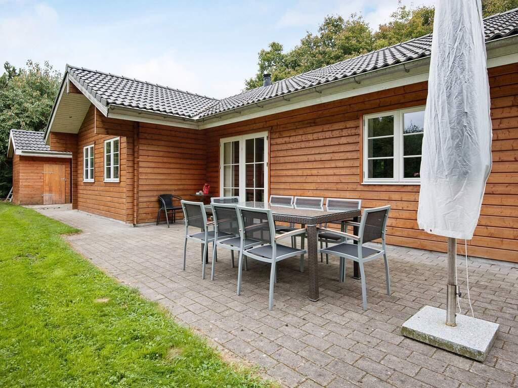 Zusatzbild Nr. 01 von Ferienhaus No. 71729 in Toftlund