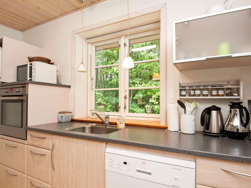 Zusatzbild Nr. 08 von Ferienhaus No. 71729 in Toftlund