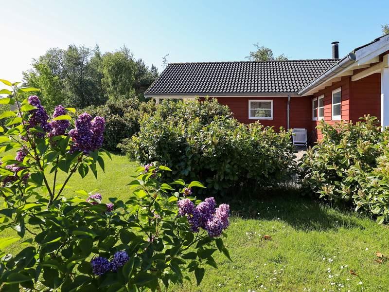 Detailbild von Ferienhaus No. 71731 in Væggerløse