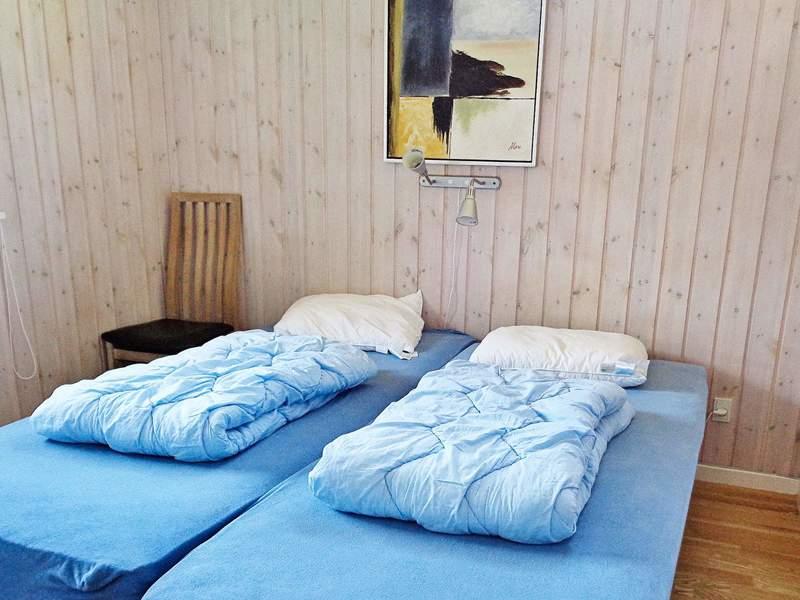 Zusatzbild Nr. 10 von Ferienhaus No. 71731 in Væggerløse