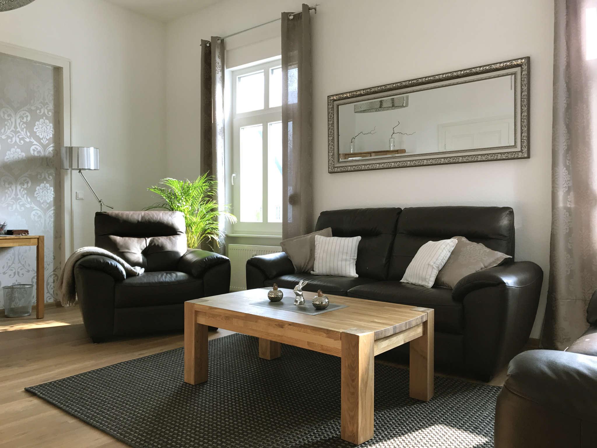 Zusatzbild Nr. 02 von Cusanus Apartment