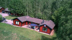 Ferienhaus Godauby in Mariannelund - kleines Detailbild