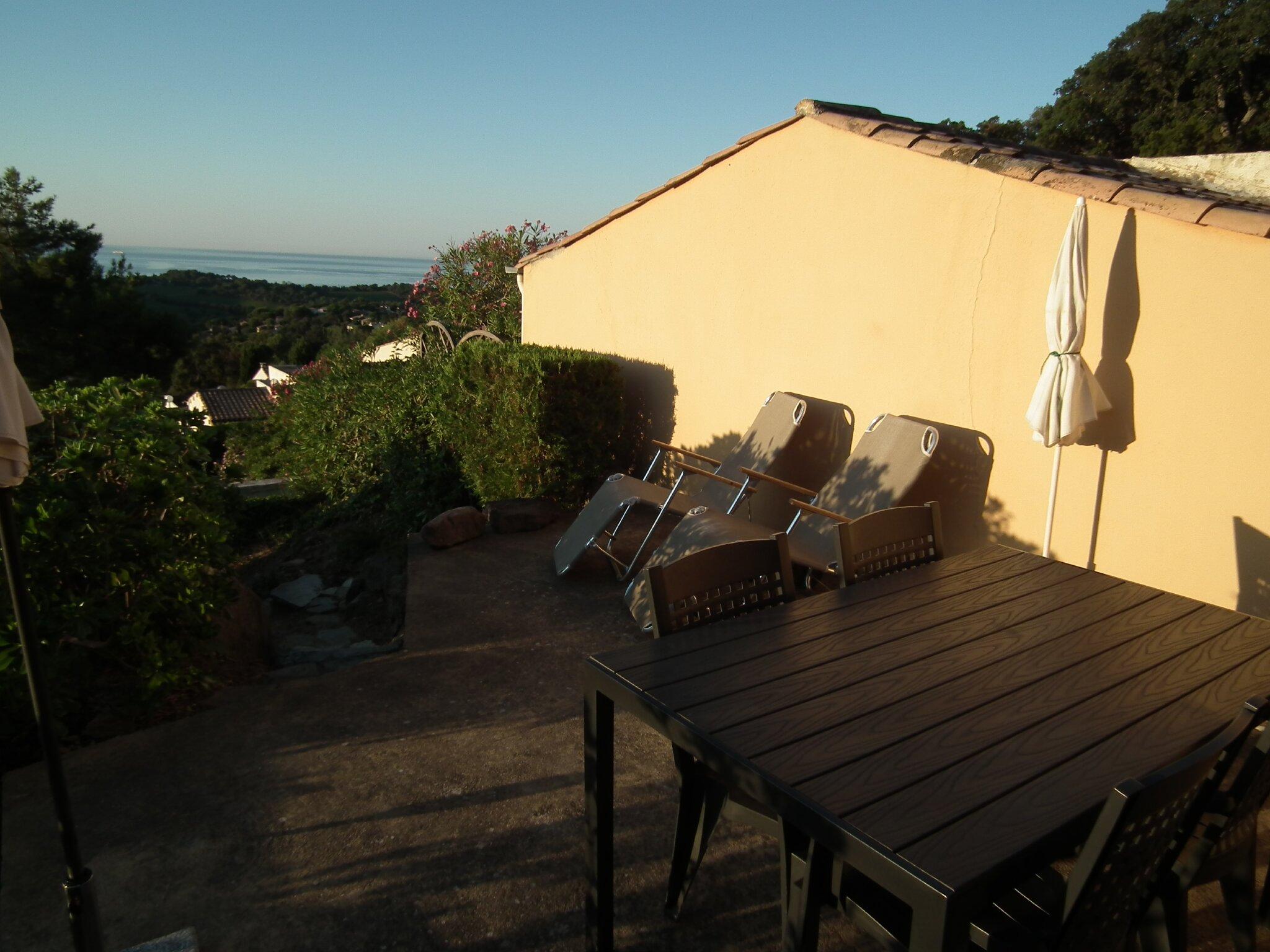 Zusatzbild Nr. 12 von Ferienhaus an der Cote DÁzur