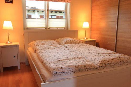 Schlafzimmer Riederstein