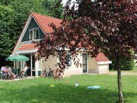 Ferienhaus 'Grutto H' in Hoge Hexel - kleines Detailbild