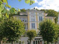 A.01 Villa Rosa Whg. 04 mit Balkon (Ost), Villa Rosa Whg. 04 mit Balkon (Ost) in Sellin (Ostseebad) - kleines Detailbild