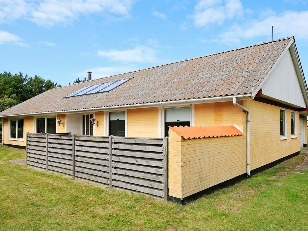 Detailbild von Ferienhaus No. 39386 in Skagen