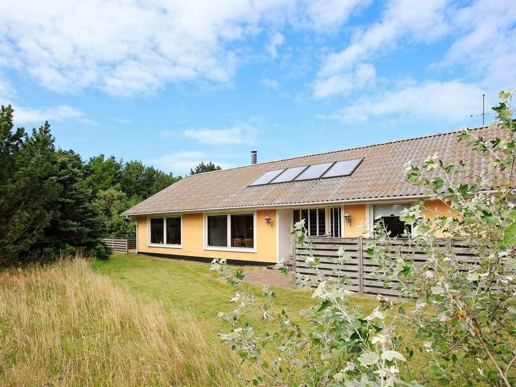 Umgebung von Ferienhaus No. 39386 in Skagen
