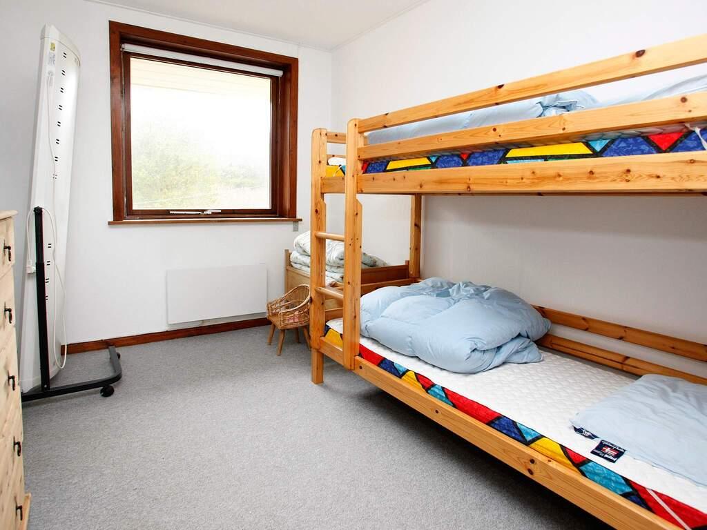 Zusatzbild Nr. 01 von Ferienhaus No. 39386 in Skagen