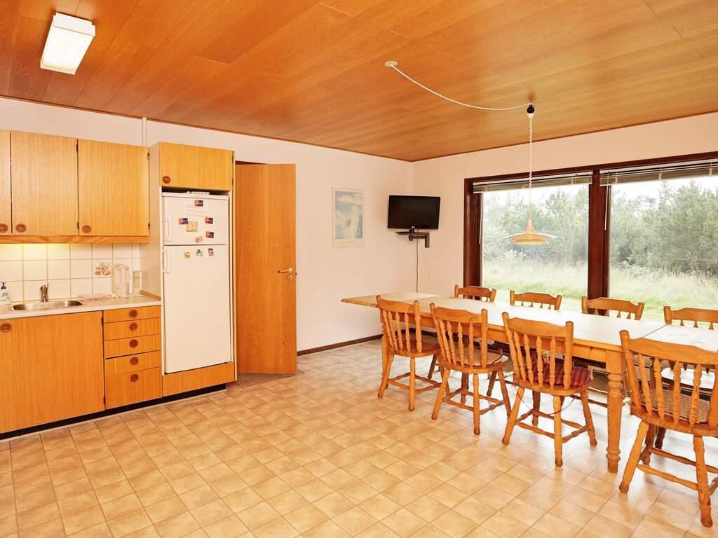 Zusatzbild Nr. 02 von Ferienhaus No. 39386 in Skagen