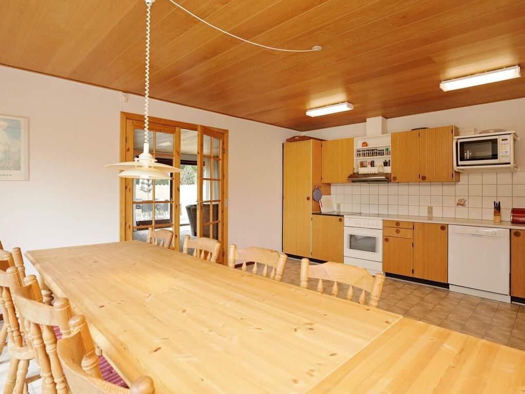 Zusatzbild Nr. 03 von Ferienhaus No. 39386 in Skagen