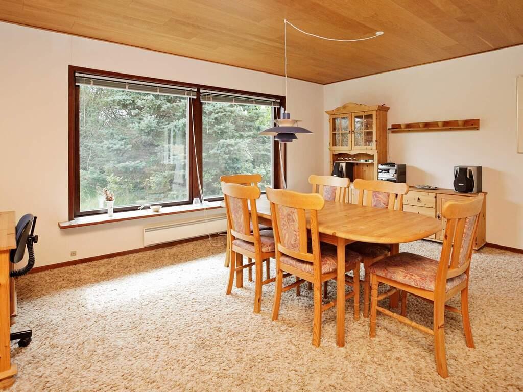 Zusatzbild Nr. 04 von Ferienhaus No. 39386 in Skagen