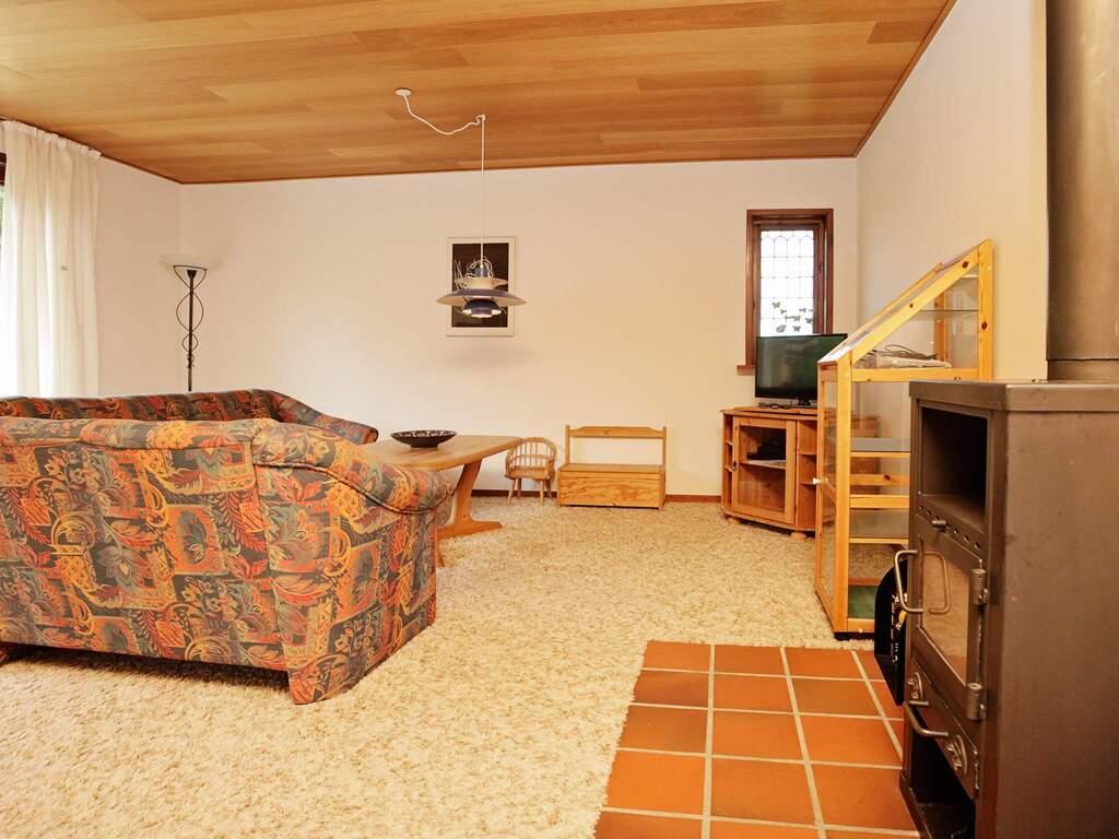 Zusatzbild Nr. 06 von Ferienhaus No. 39386 in Skagen