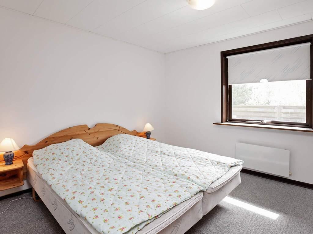 Zusatzbild Nr. 09 von Ferienhaus No. 39386 in Skagen