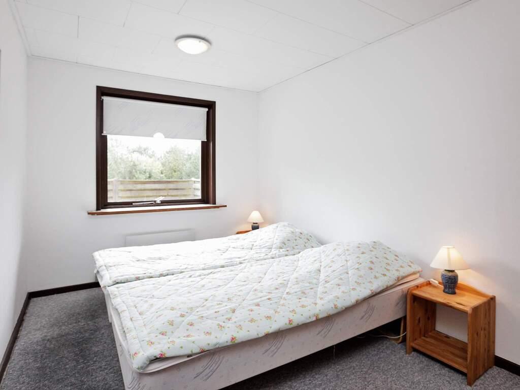 Zusatzbild Nr. 10 von Ferienhaus No. 39386 in Skagen