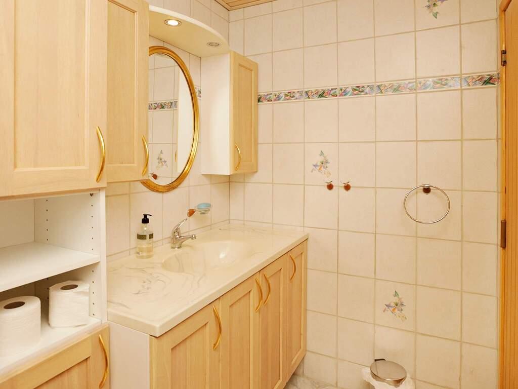 Zusatzbild Nr. 12 von Ferienhaus No. 39386 in Skagen