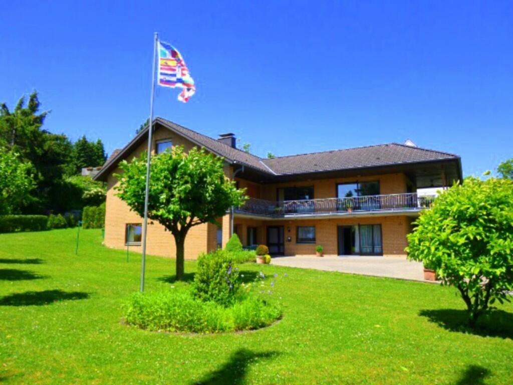 Ferienwohnung Detmold Deimann Wohnung 1, Ferienwoh