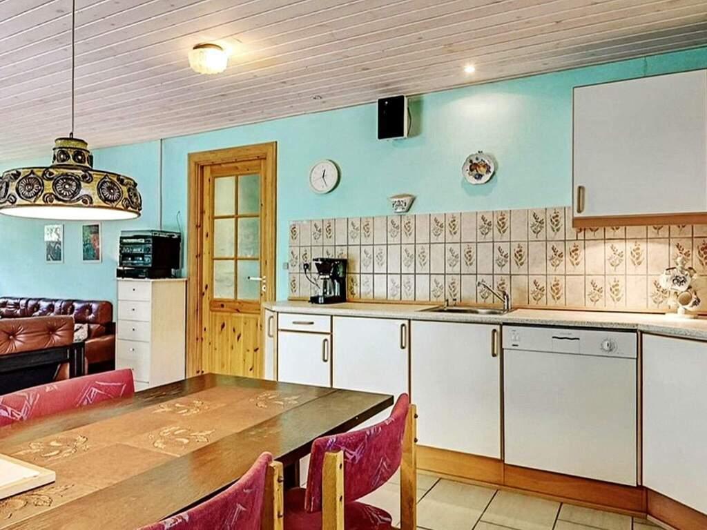 Zusatzbild Nr. 04 von Ferienhaus No. 71876 in Oksbøl