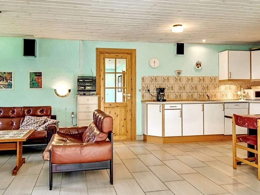 Zusatzbild Nr. 07 von Ferienhaus No. 71876 in Oksbøl