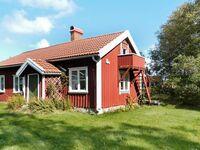 Ferienhaus No. 71886 in Lysekil in Lysekil - kleines Detailbild