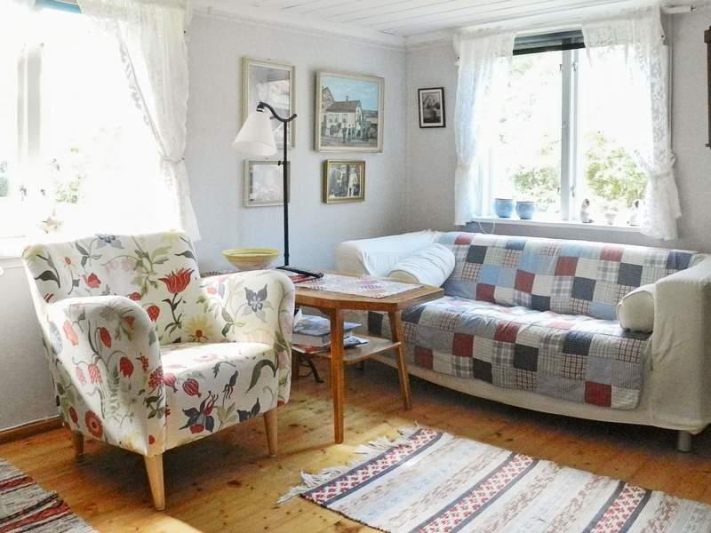 Zusatzbild Nr. 10 von Ferienhaus No. 71886 in Lysekil