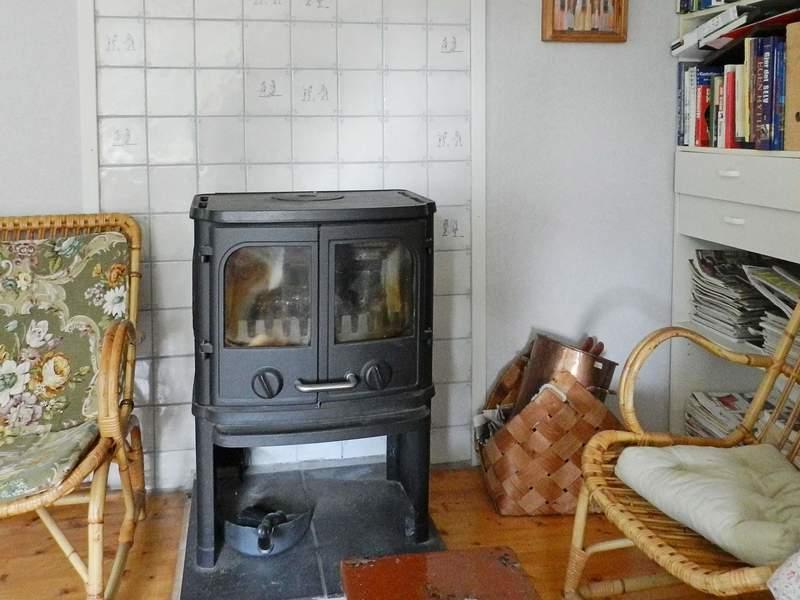 Zusatzbild Nr. 12 von Ferienhaus No. 71886 in Lysekil