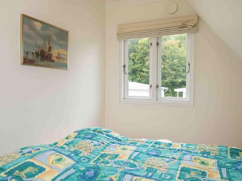 Zusatzbild Nr. 03 von Ferienhaus No. 71887 in Haderslev