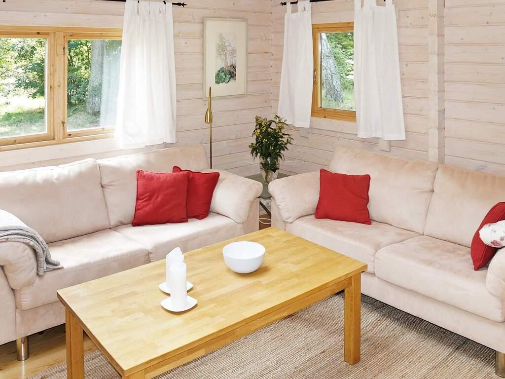 Zusatzbild Nr. 03 von Ferienhaus No. 71888 in Tyringe