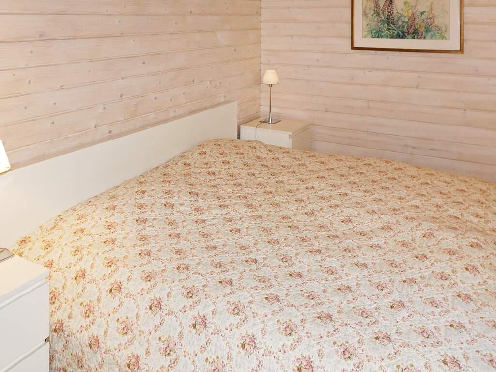 Zusatzbild Nr. 07 von Ferienhaus No. 71888 in Tyringe