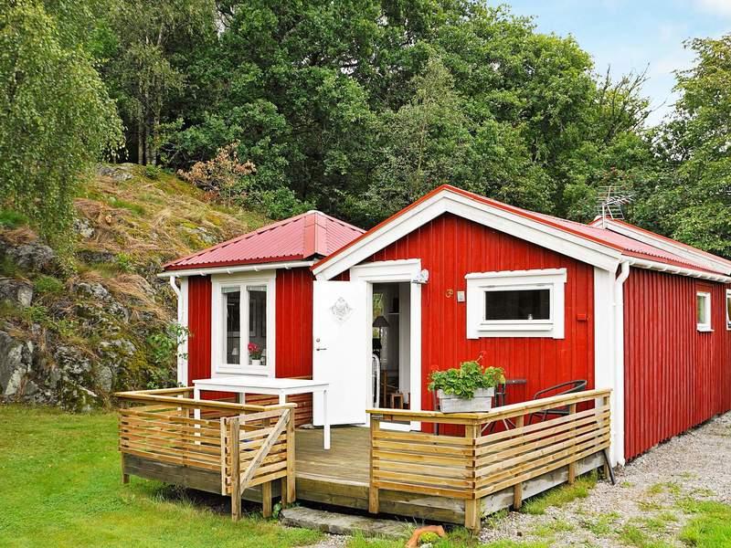 Detailbild von Ferienhaus No. 71905 in Fagerfjäll