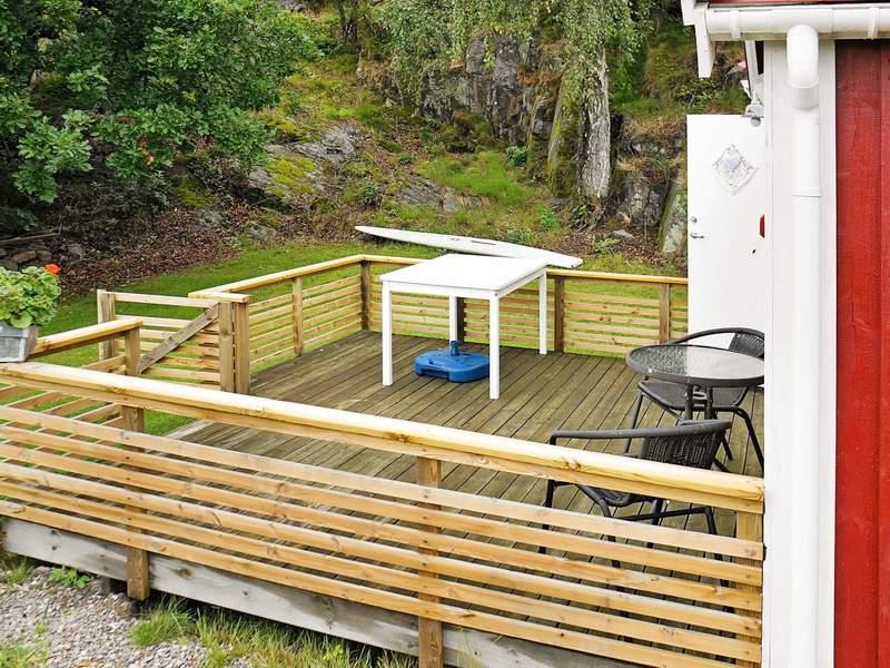 Zusatzbild Nr. 01 von Ferienhaus No. 71905 in Fagerfjäll