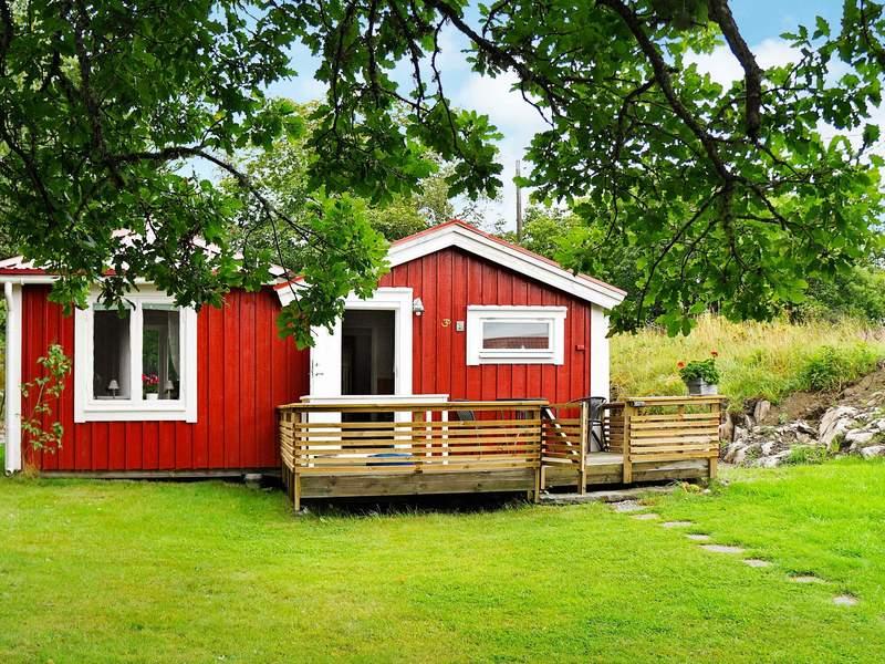 Zusatzbild Nr. 02 von Ferienhaus No. 71905 in Fagerfjäll