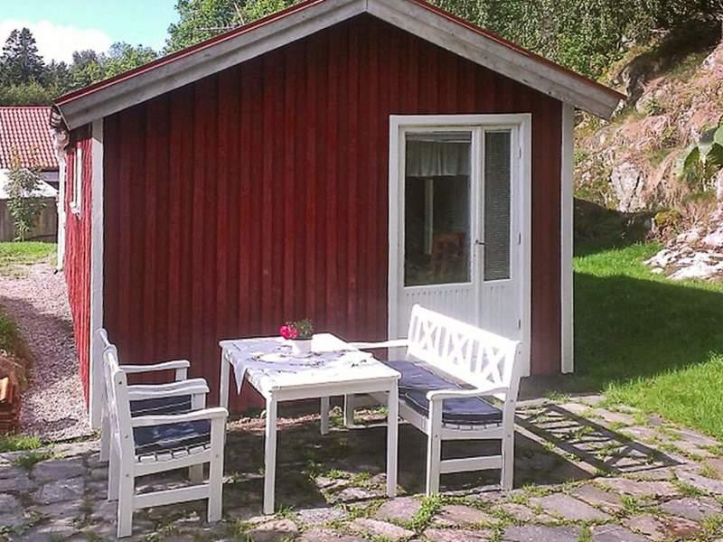 Zusatzbild Nr. 03 von Ferienhaus No. 71905 in Fagerfjäll