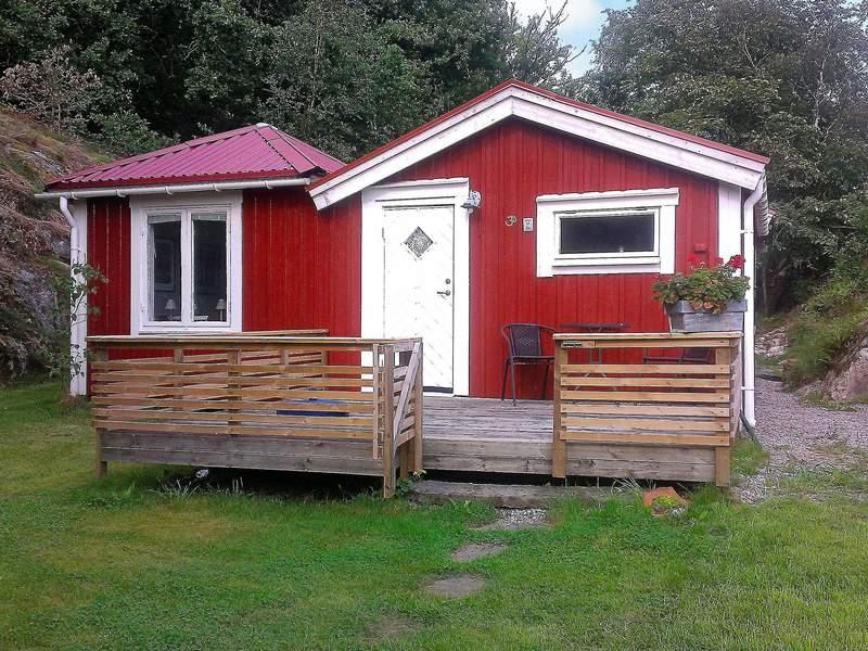 Zusatzbild Nr. 04 von Ferienhaus No. 71905 in Fagerfjäll