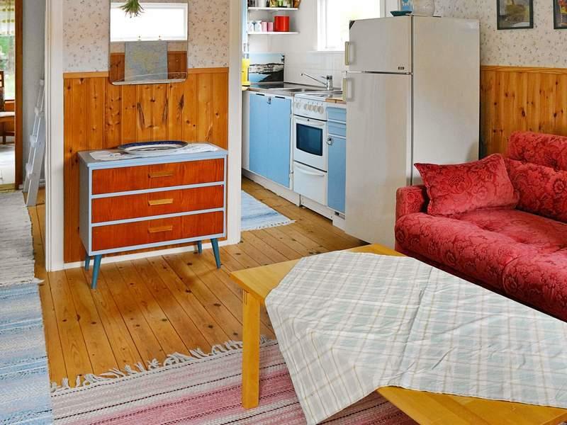 Zusatzbild Nr. 06 von Ferienhaus No. 71905 in Fagerfjäll