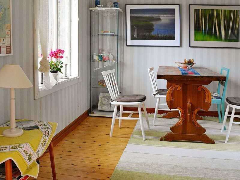 Zusatzbild Nr. 07 von Ferienhaus No. 71905 in Fagerfjäll