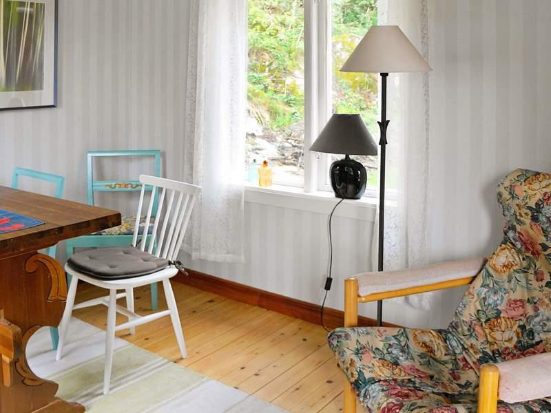 Zusatzbild Nr. 08 von Ferienhaus No. 71905 in Fagerfjäll