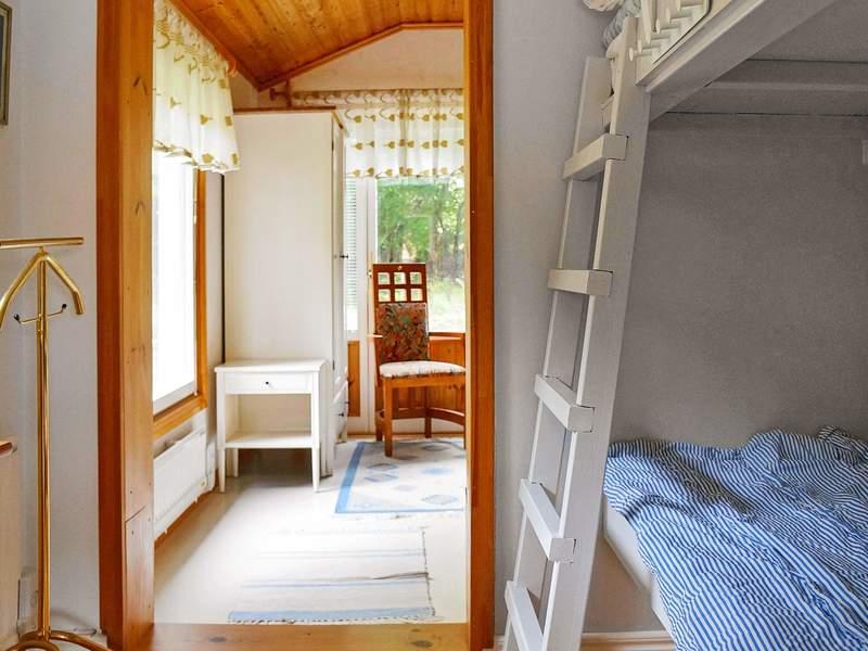 Zusatzbild Nr. 09 von Ferienhaus No. 71905 in Fagerfjäll