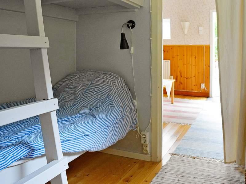 Zusatzbild Nr. 10 von Ferienhaus No. 71905 in Fagerfjäll