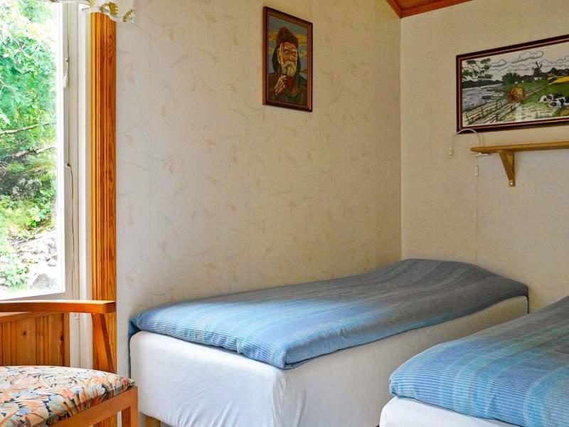 Zusatzbild Nr. 11 von Ferienhaus No. 71905 in Fagerfjäll