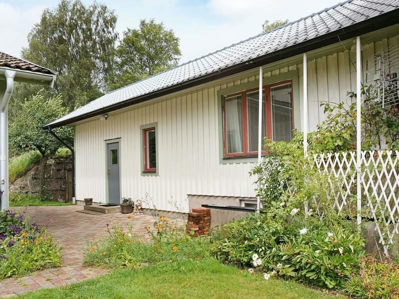 Detailbild von Ferienhaus No. 71910 in Kulltorp