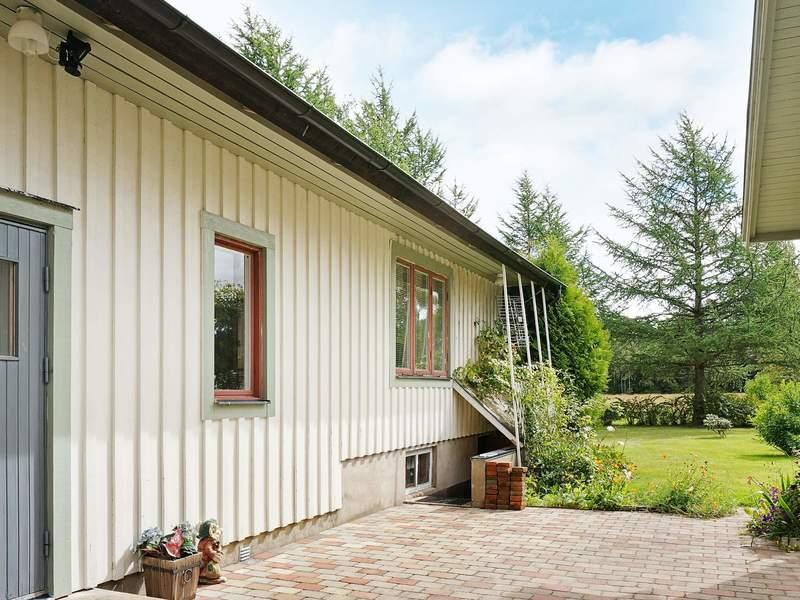 Zusatzbild Nr. 01 von Ferienhaus No. 71910 in Kulltorp