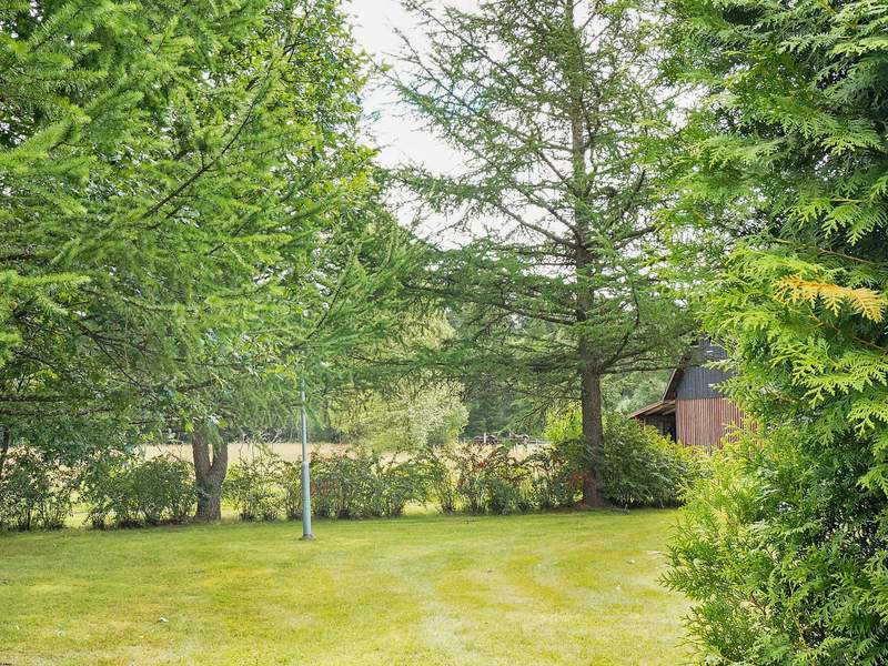 Zusatzbild Nr. 02 von Ferienhaus No. 71910 in Kulltorp